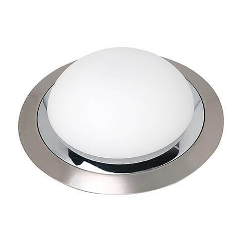 цена на Светильник Horoz 026-001-0001 026-001