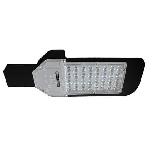 Светильник Horoz 074-005-0030 Orlando накладной светильник globo orlando 3156