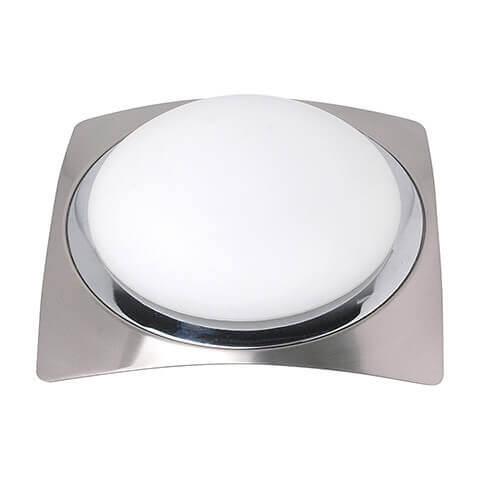 Светильник Horoz 026-002-0002 026-002