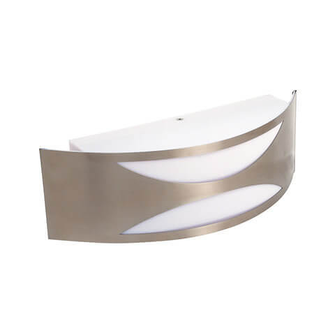 Светильник Horoz 075-009-0003 075-009 boxpop lb 075 35