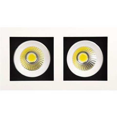 цена на Светильник Horoz 016-023-0016 016-023