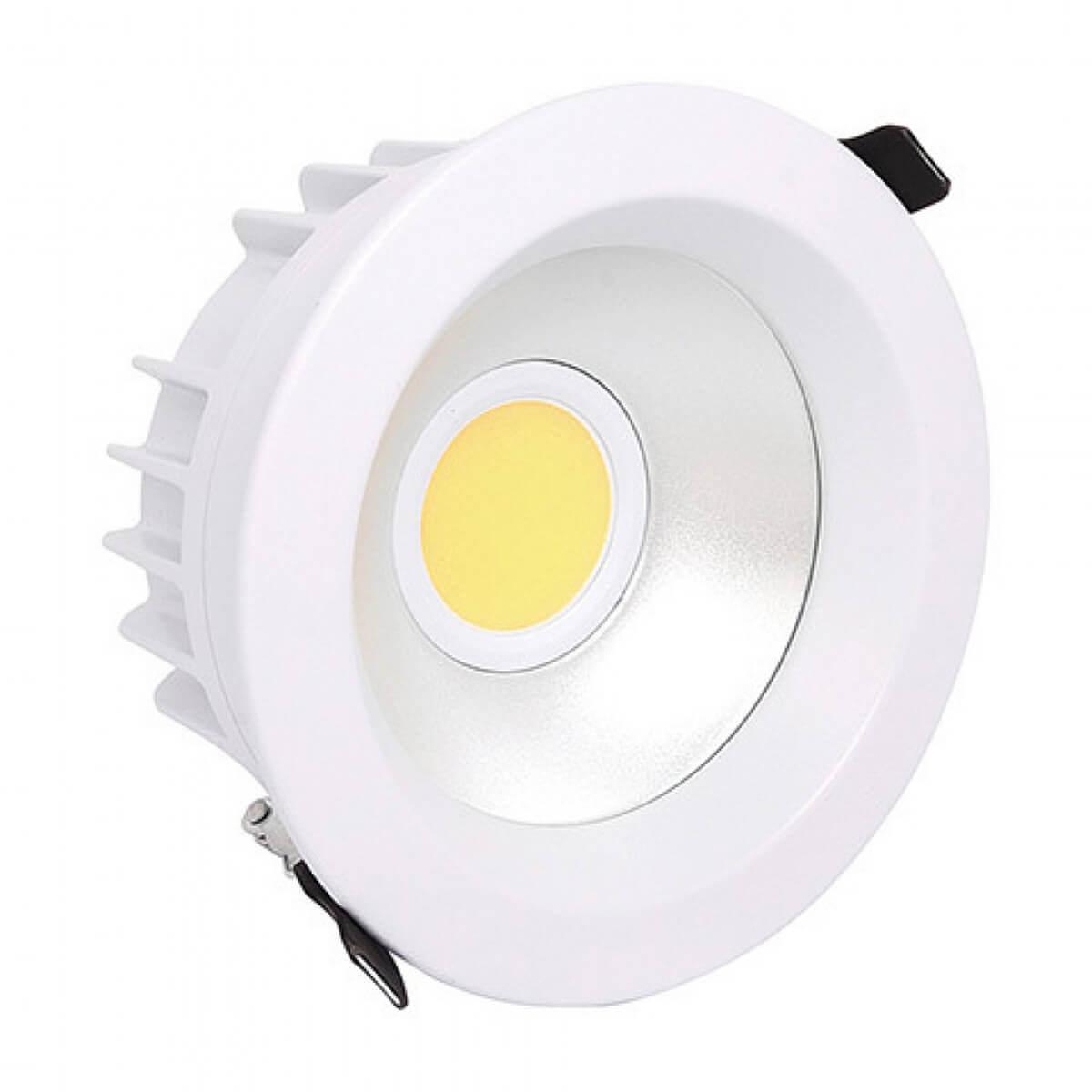 Светильник Horoz 016-019-0008 016-019 светильник italline dl 2633 black