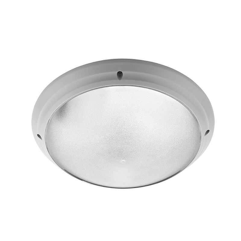 Светильник Horoz 400-002-105 Акуа Иней