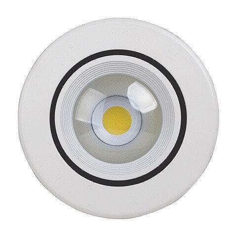цена на Светильник Horoz 016-020-0010 016-020