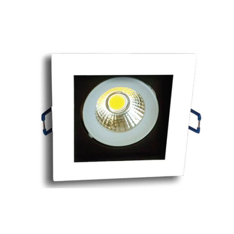 Светильник Horoz 016-023-0008 016-023