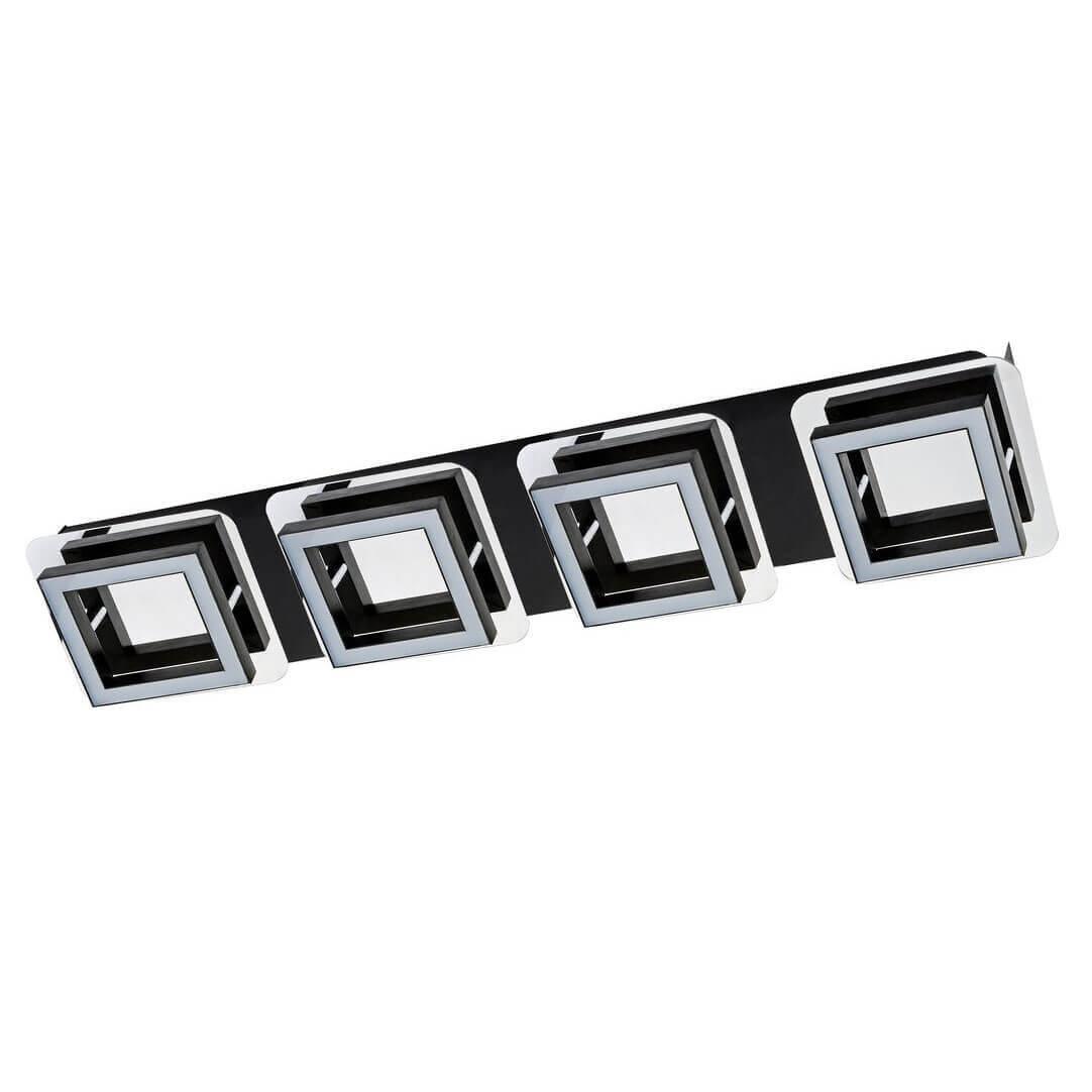 цена на Светильник Horoz 036-007-0005 Likya