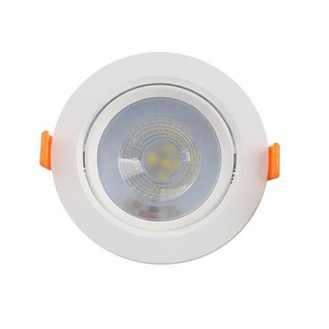 цена Светильник Horoz 016-053-0007 Nora онлайн в 2017 году