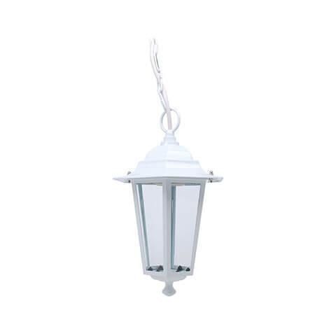 Светильник Horoz 075-012-0003 075-012 boxpop lb 075 35