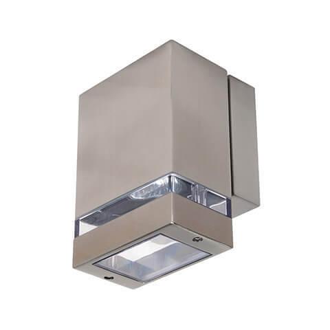 Светильник Horoz 075-010-0001 075-010 boxpop lb 075 35