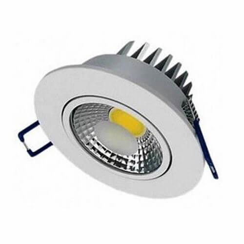 Светильник Horoz 016-033-0005 016-033