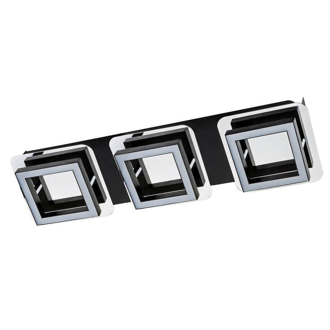 цена на Светильник Horoz 036-007-0003 Likya