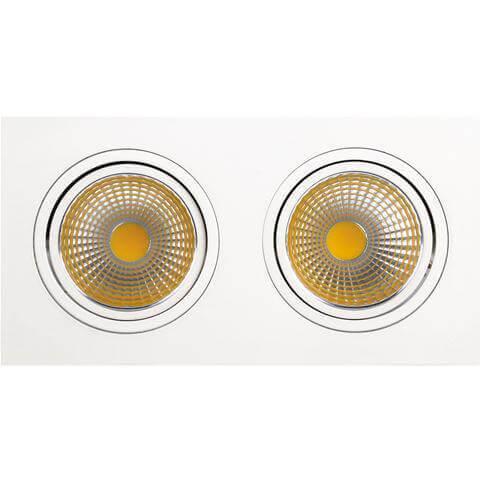Светильник Horoz 016-022-0020 016-022