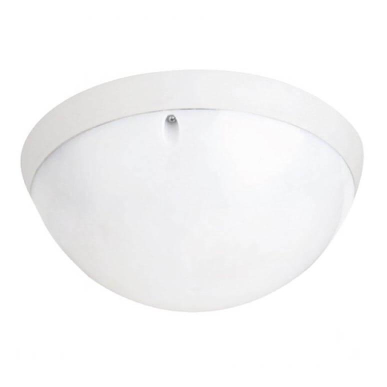Светильник Horoz 400-315-115 Акуа Эко