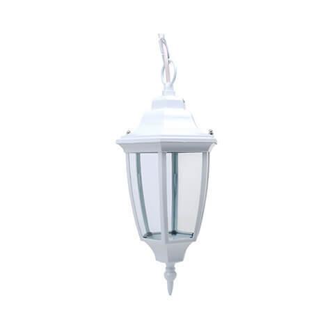 цена на Светильник Horoz 075-013-0003 075-013