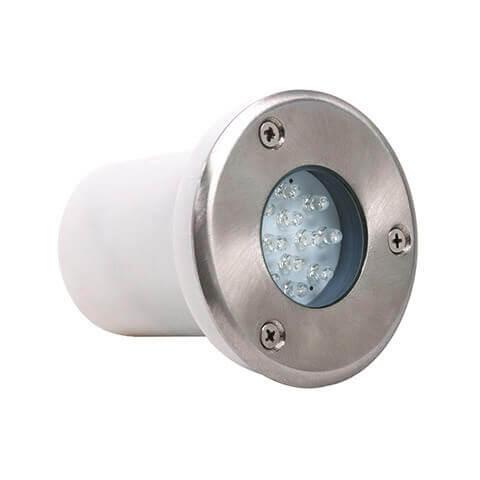 Светильник Horoz 079-003-0002 079-003 boxpop lb 079 35
