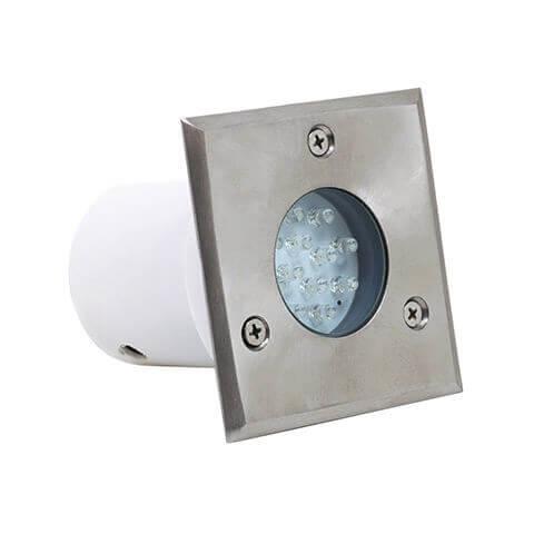 Светильник Horoz 079-004-0002 079-004 boxpop lb 079 35