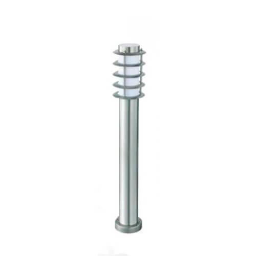 Светильник Horoz 075-002-0004 075-002 boxpop lb 075 35