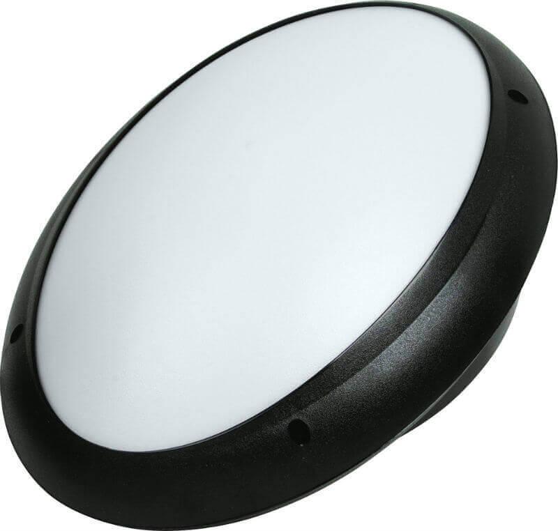 Светильник Horoz 400-011-106 400-011
