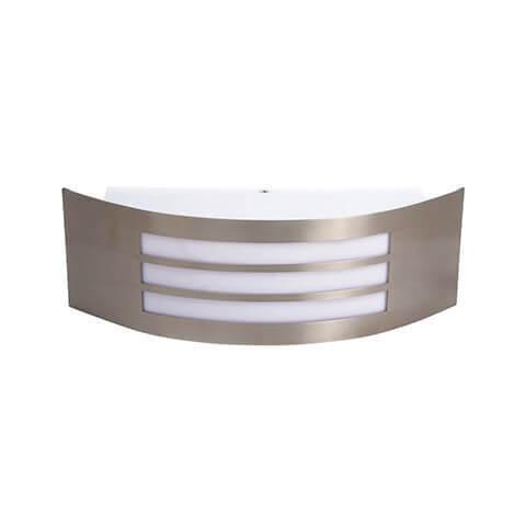 Светильник Horoz 075-009-0002 075-009 цена 2017