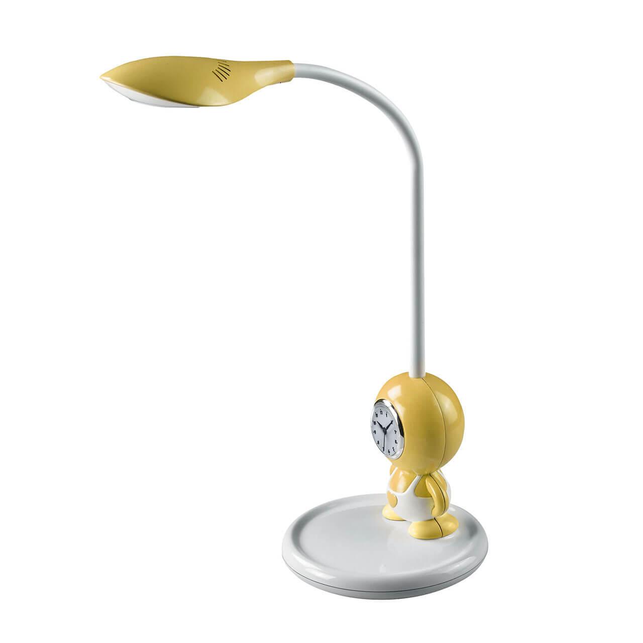 Настольная лампа Horoz 049-009-0005 Merve