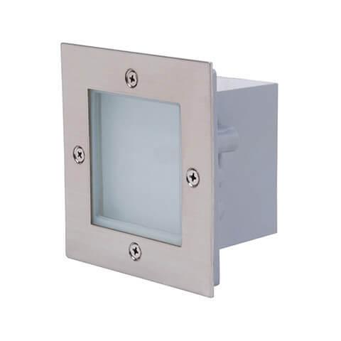 Светильник Horoz 079-012-0002 079-012 boxpop lb 079 35