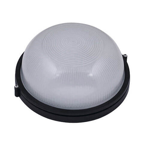 цена на Светильник Horoz 070-005-0060 070-005