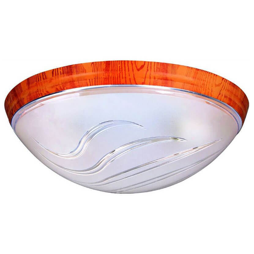 Светильник Horoz 400-040-104 Облако