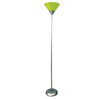цена на Торшер Horoz 045-001-0001 045-001