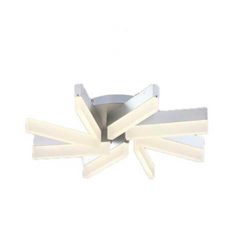 цена на Светильник Horoz 019-004-0024 019-004