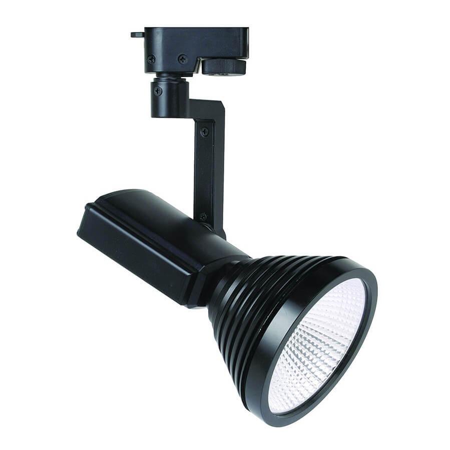Светильник Horoz 018-003-0012 018-003