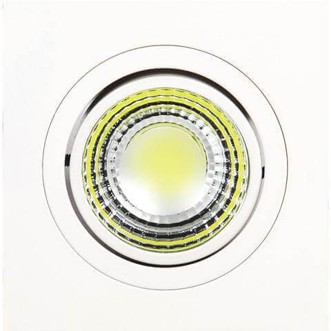 Светильник Horoz 016-021-0005 016-021