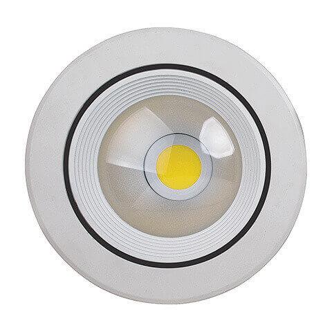 цена на Светильник Horoz 016-020-0020 016-020
