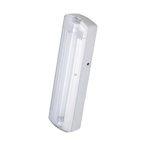 цена на Светильник Horoz 084-013-0006 084-013