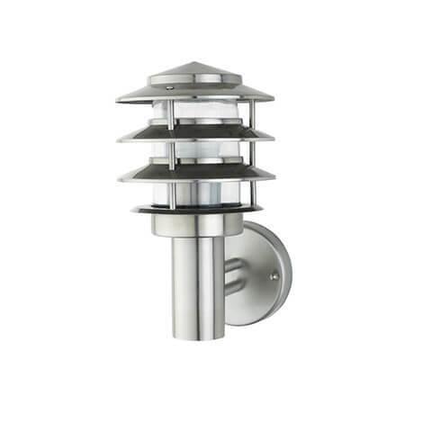 Светильник Horoz 075-003-0002 075-003 цена 2017