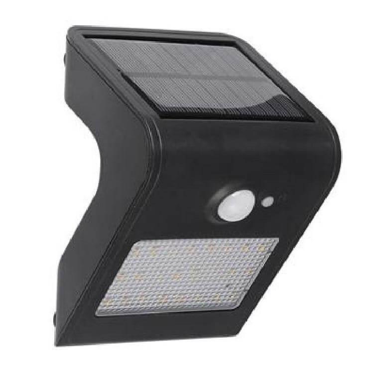 Светильник Horoz 078-012-0001 Sirius комплект цоколей кантри ка 012 04 ангстрем