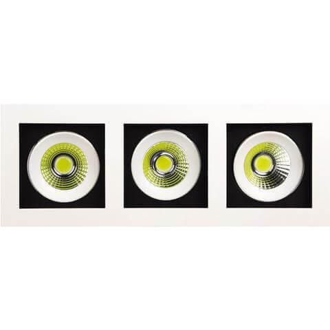 цена на Светильник Horoz 016-023-0024 016-023