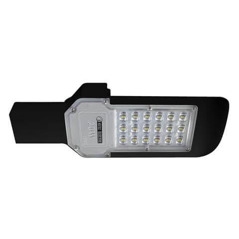 Светильник Horoz 074-005-0020 Orlando накладной светильник globo orlando 3156