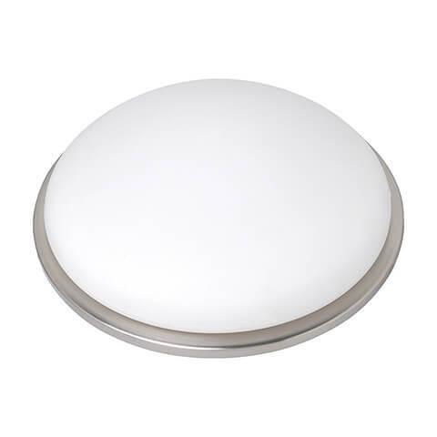Светильник Horoz 026-003-0003 026-003 светильник horoz 062 003 0025 062 003