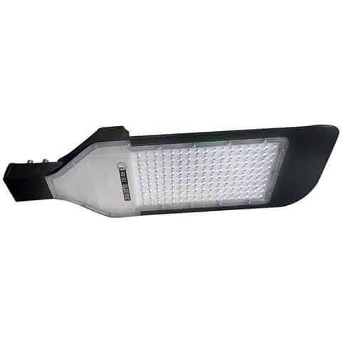 Светильник Horoz 074-005-0150 Orlando накладной светильник globo orlando 3156