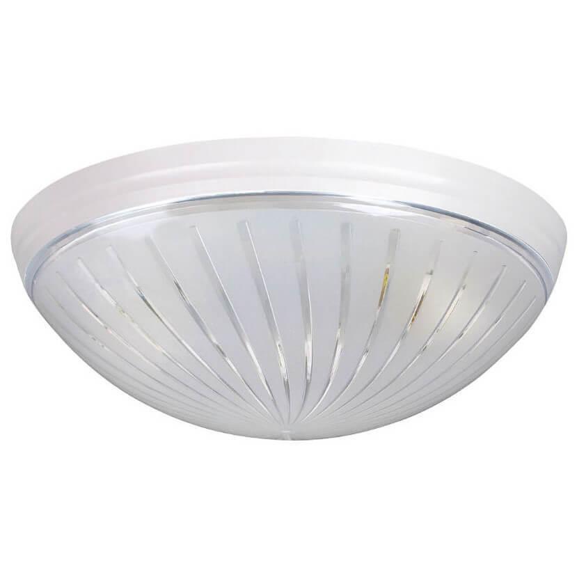 цена на Светильник Horoz 400-001-104 Загреб