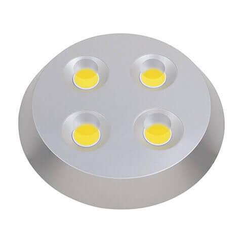 Светильник Horoz 016-024-0032 016-024