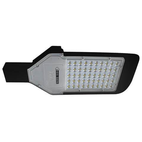 Светильник Horoz 074-005-0050 Orlando накладной светильник globo orlando 3156