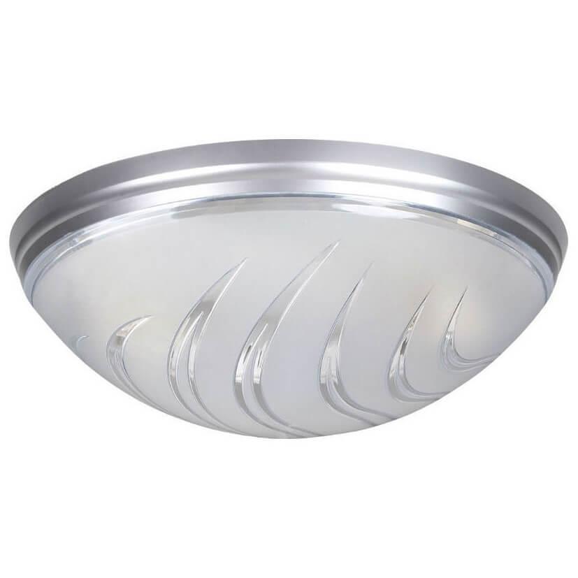 Потолочный светильник Horoz Облако 400-010-104