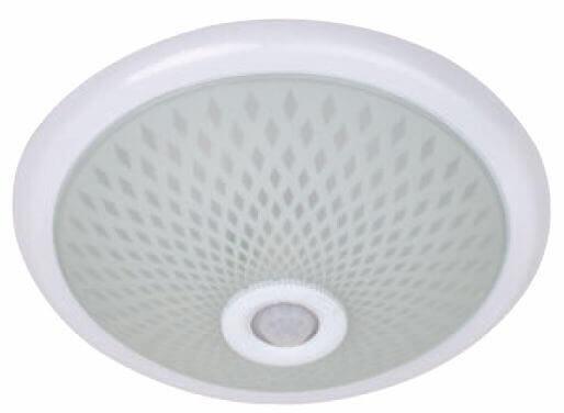 Потолочный светильник Horoz 400-001-112