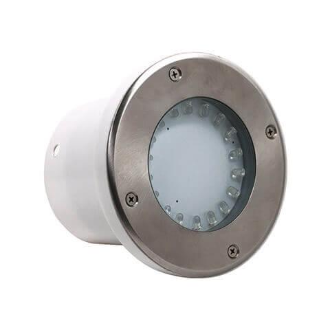 Светильник Horoz 079-005-0002 079-005 boxpop lb 079 35