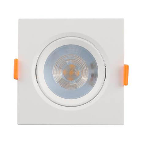 цена Светильник Horoz 016-054-0007 Maya онлайн в 2017 году