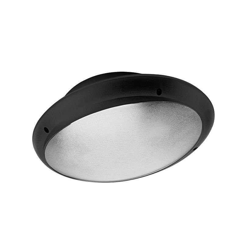 Светильник Horoz 400-001-106 Акуа Иней