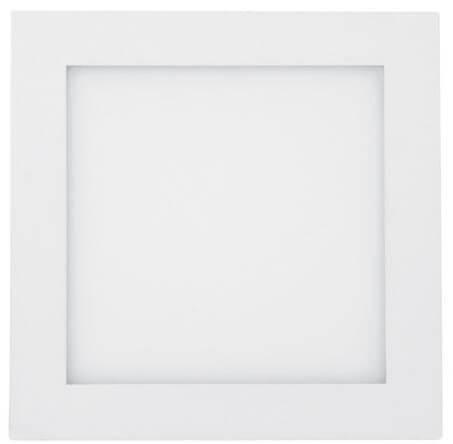 Потолочный светодиодный светильник Horoz 28W 3000K белый 016-026-0028 (HL643L) потолочный светодиодный светильник horoz 28w 3000k белый 016 025 0028 hl642l