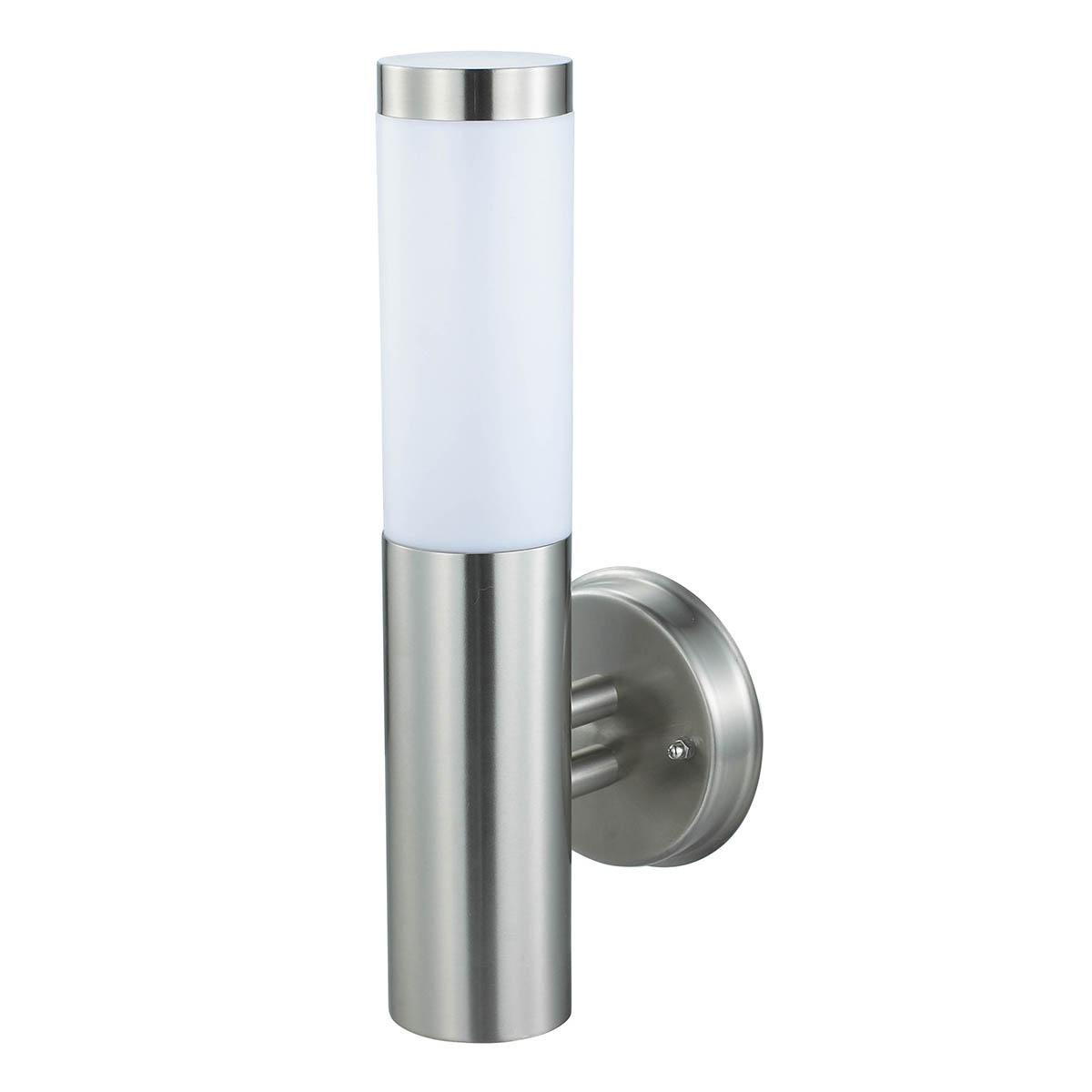 Светильник Horoz 075-004-0002 075-004 цена 2017