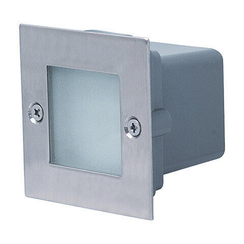Светильник Horoz 079-018-0001 079-018 boxpop lb 079 35